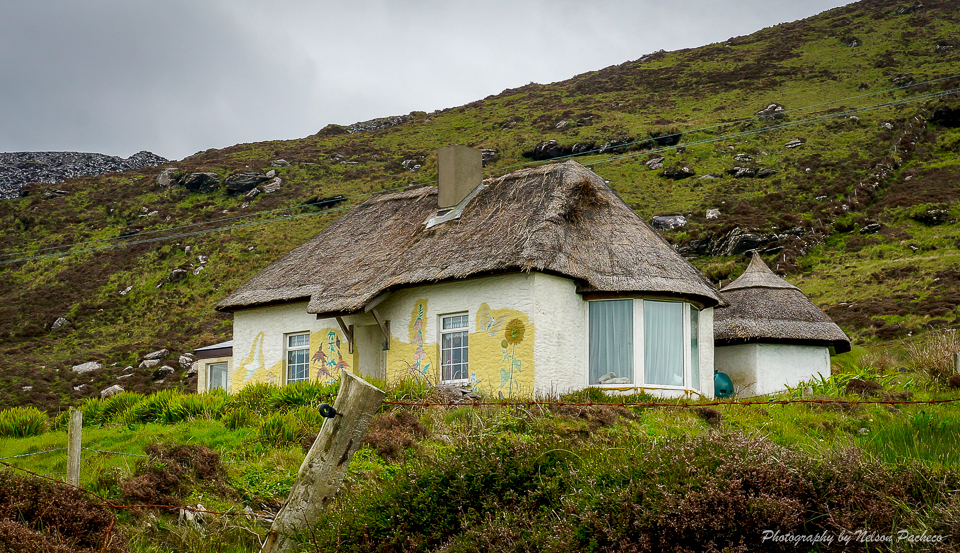 Irish Cottage.jpg