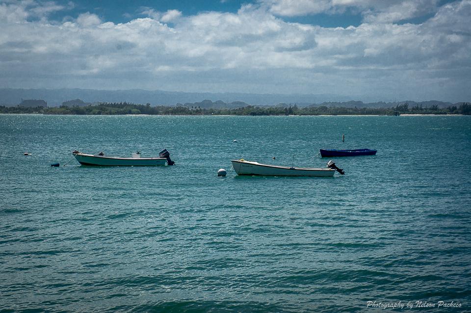 Three Boats.jpg