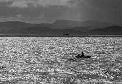 Lonely Fisherman.jpg