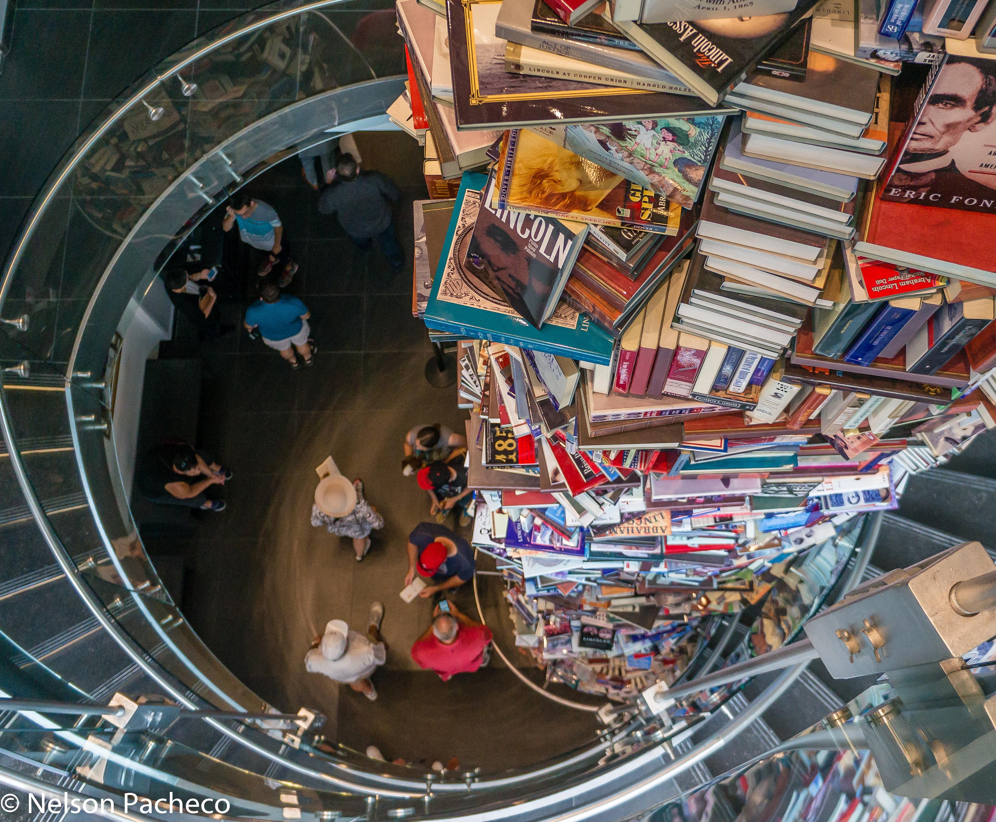 Book Tower.jpg