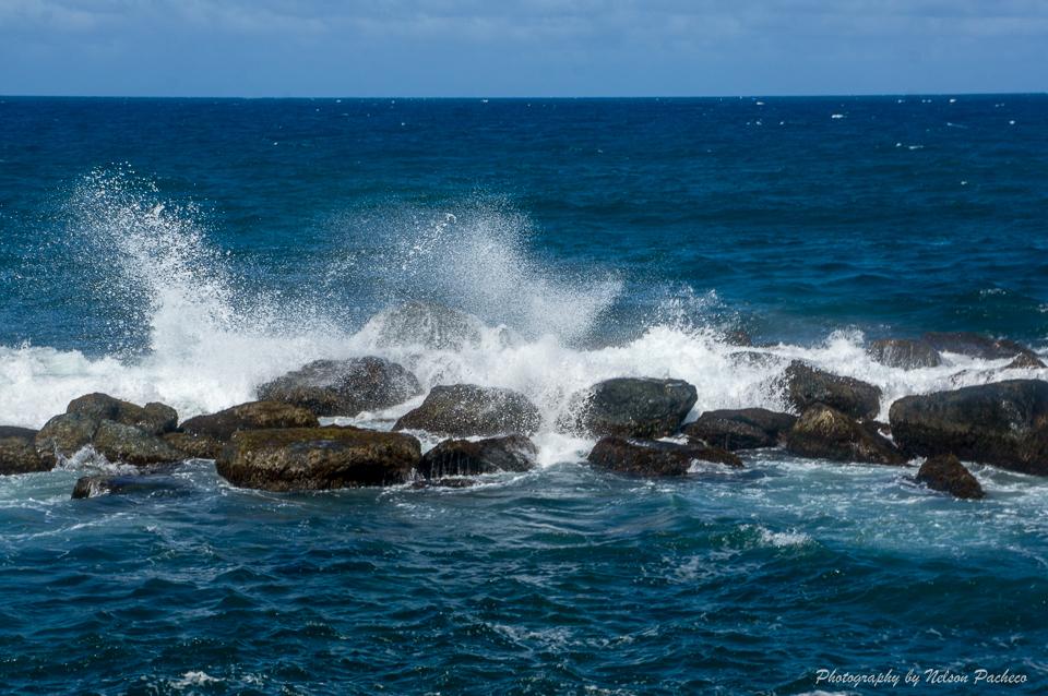 Crashing Wave 2.jpg