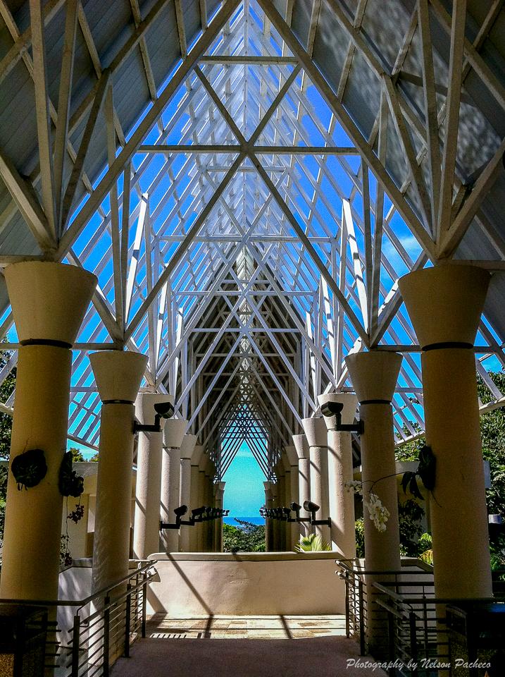El Yunque Visitor Center.jpg