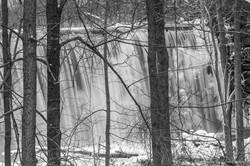 Frozen Falls.jpg