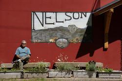 Nelson.jpg