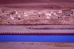 Kurdish Village on Tigris.jpg