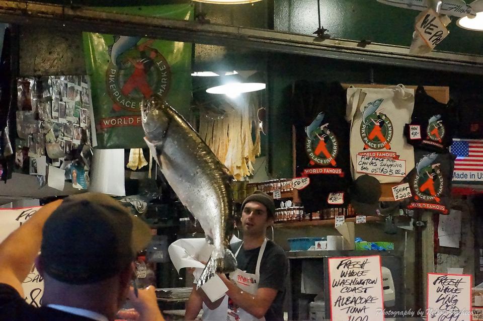 Seattle Fish Market.jpg