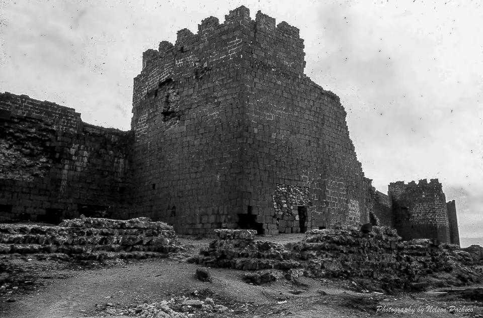 Diyarbakir Wall 2.jpg