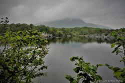 Irish Lake.jpg