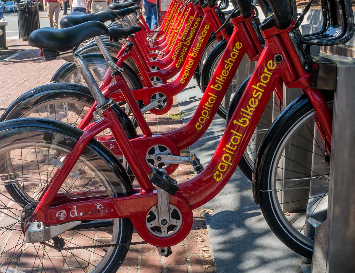 Stacked Bikes.jpg