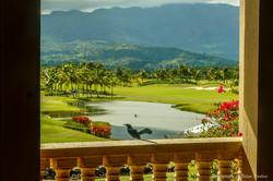 Coco Beach Golf.jpg
