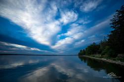 Ontario Lakeside