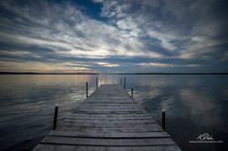 Bay of Quinte, Ontario