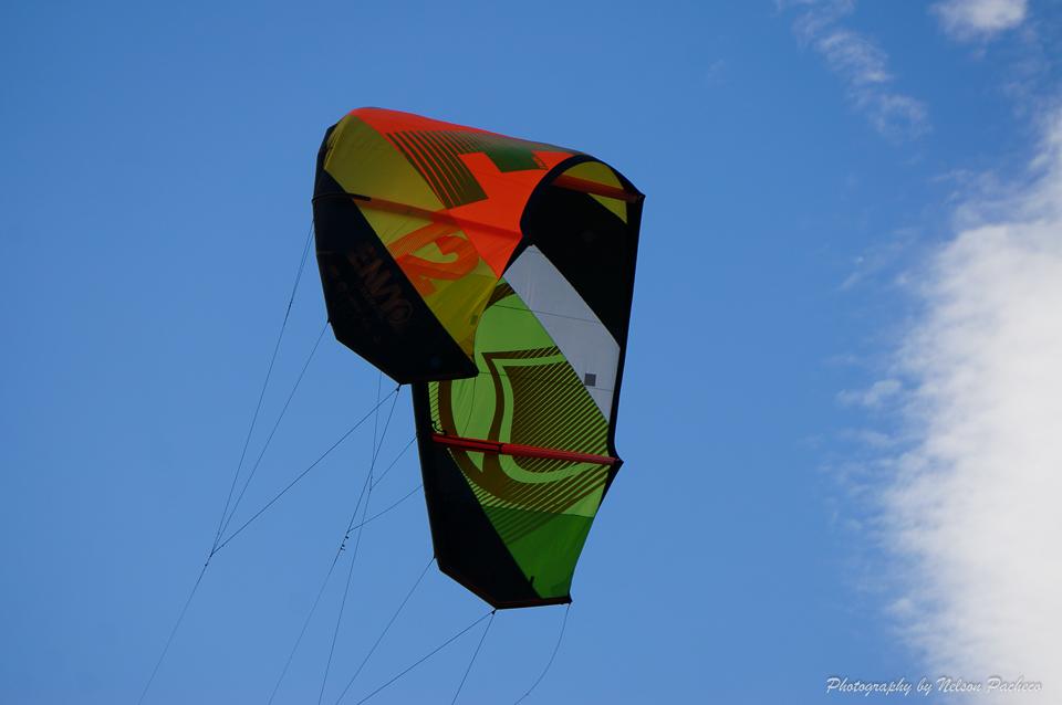 Surfing Kite.jpg