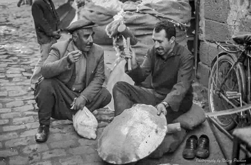 Turkish Copper Workers.jpg