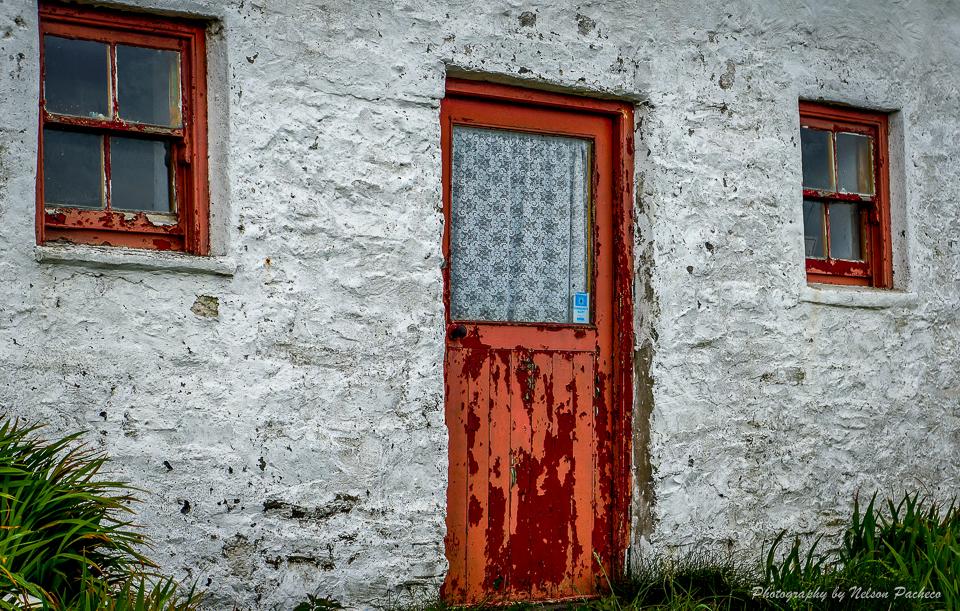 Irish Door.jpg
