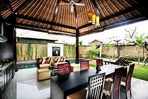 Bali Rich Villa.jpg