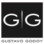Gustavo NEW Logo.jpg