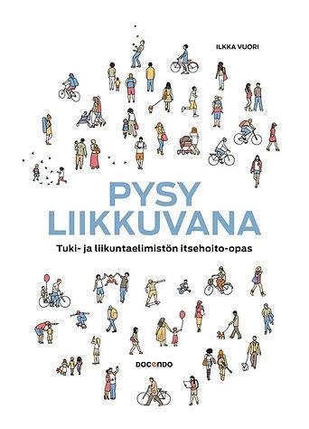 pysy_liikkuvana_tuki_ja_liikuntaelimisto