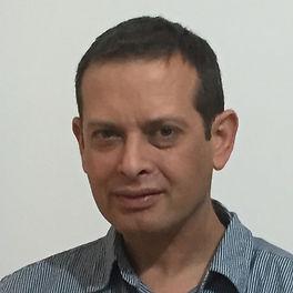 Avi Schwartzer