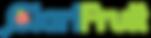 clarufruit_logo-01.png
