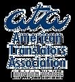 ATA_member.png