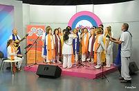 coro tv (82).JPG