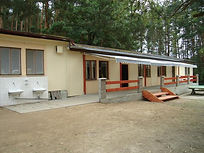 atsdomino letní tábor