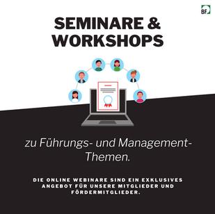 Webinare Management und Führungskräfte.png
