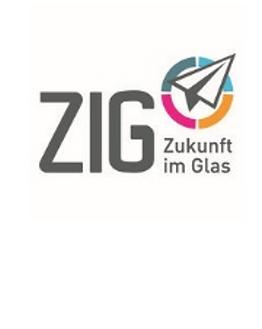 zig.png