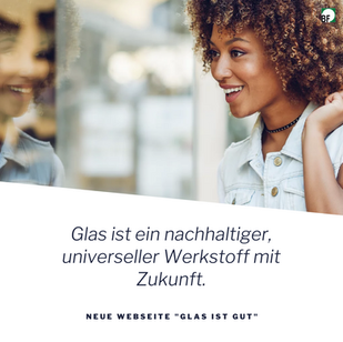relaunch_Glas_ist_gut(1).png