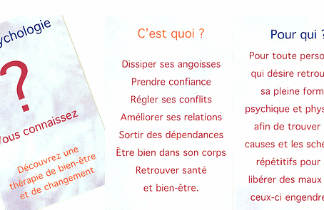 site ami Etiopsychologie