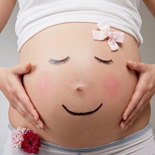 Vivre pleinement sa grossesse avec la réflexologie