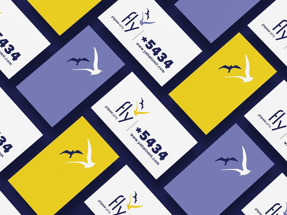 fly-card-2.jpg