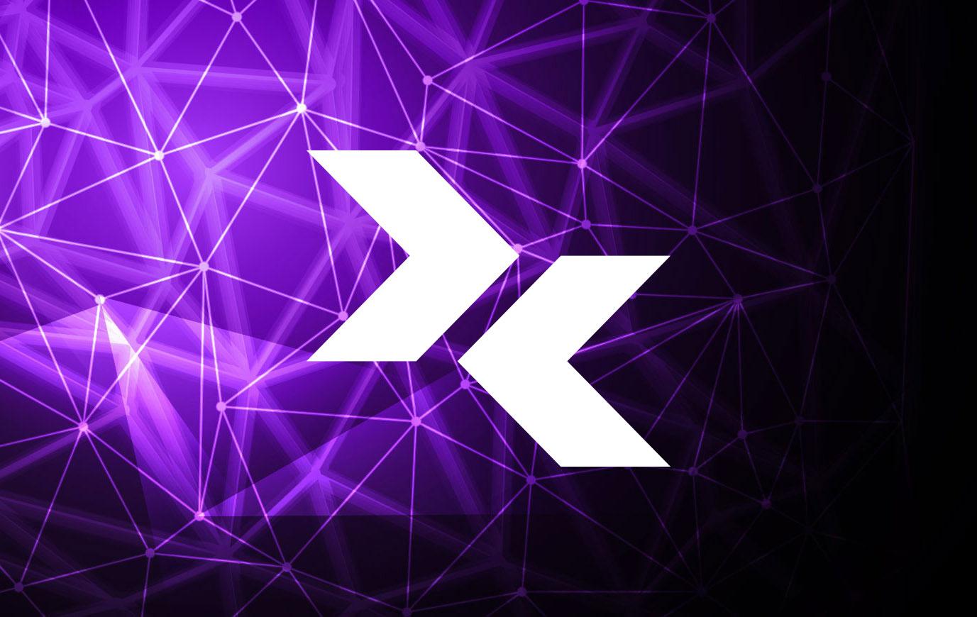 XTRMX