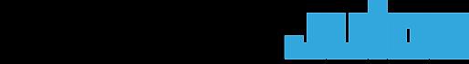 logo_Dynamic Juice-02.png