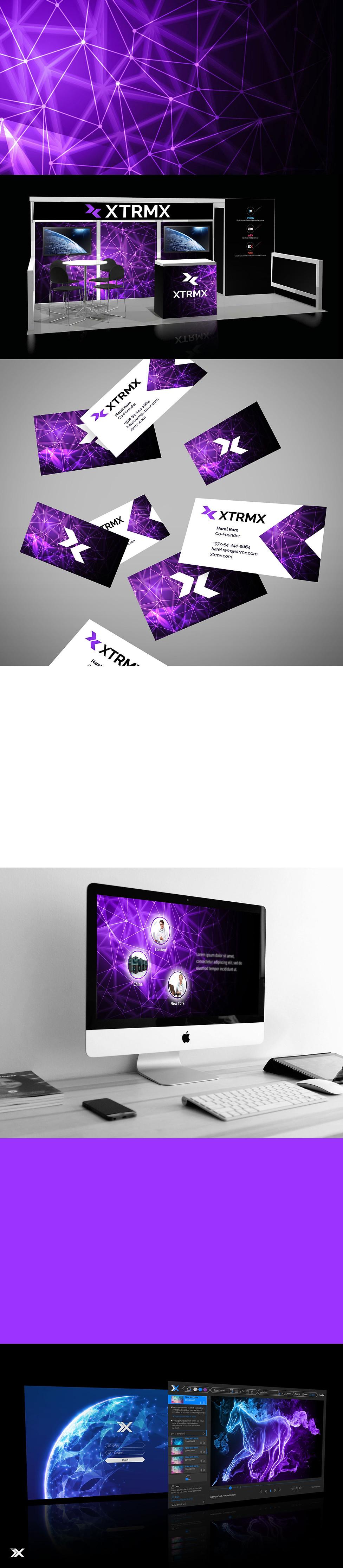 XTRMX.jpg