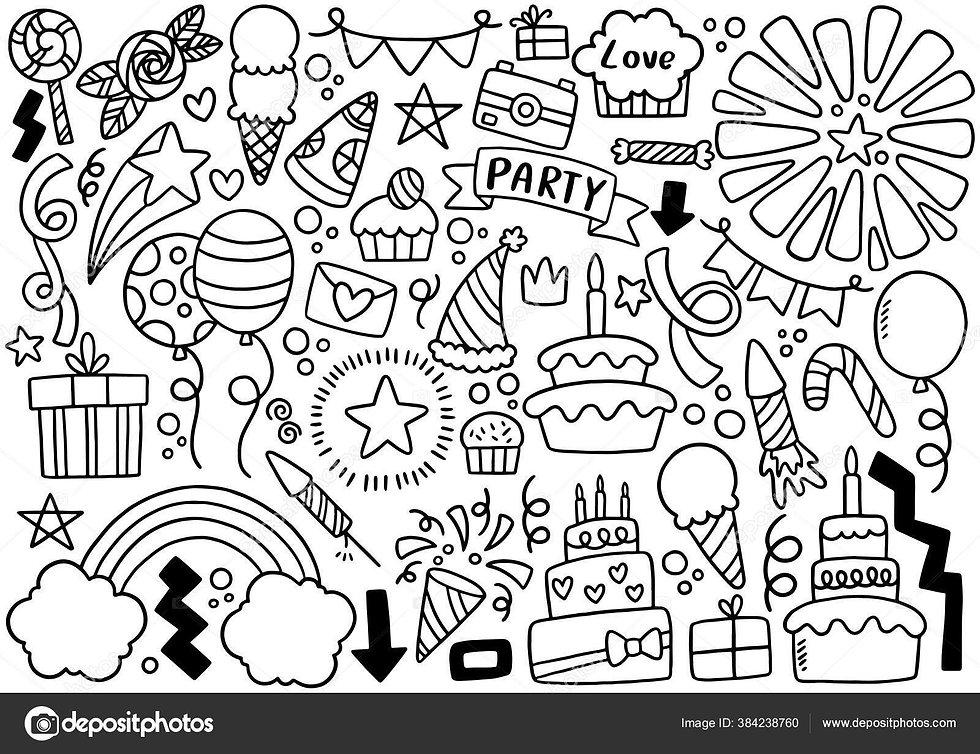 depositphotos_384238760-stock-illustration-нарисованная-вручную-вечеринка-с-днем.jpg