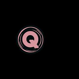 лого Q .png