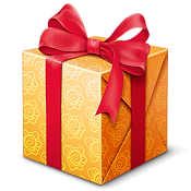 kisspng-gift-box-icon-gift-5aa28d7dc8846