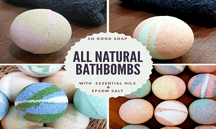 WIX CO BATHBOMBS.png