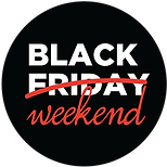 kisspng-black-friday-company-discounts-a