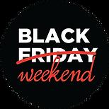 kisspng-black-friday-company-discounts-a