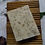 Thumbnail: Handmade Avocado Soap Bar 120g