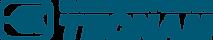 Logo_Tecnam.png