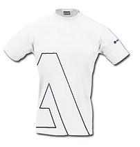 tee-shirt-blanc-avec-le-a-d-airbus---taille-l_edited.jpg