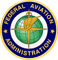 Federal-Aviation-Administration-Logo.png