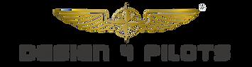 logo D4P.png