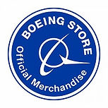 Boeing_Store_Logo.jpg