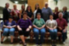 WI BPA Alumni Group Photo.jpg
