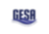 Gesa-Logo-AF (2).png